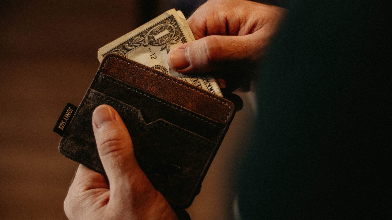https://godlytoday.com/wp-content/uploads/tithing-1280x720.jpg